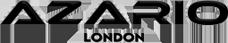 Azario London